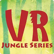 Hungry VR Jungle SeriesArdigitc Ltd 艾帝西有限公司Adventure