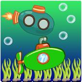 Sea Diving 1.2