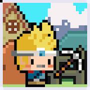 Pixel Survive 1.543