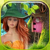 Fantasy Fairy Garden Secrets 2.6