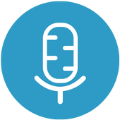 Voice Changer with New Funny Voices 1.0