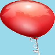 AS Ballon Fun 2.0