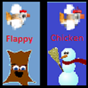 AS Flappy Chicken 5.1