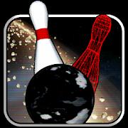 Cosmic Bowling 1.6