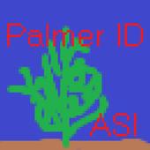 ASI Palmer App