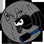 BlackBee 1.5