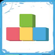 Move the color BOX Journey 0.53