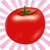 Fruit Crush Match 3 1.4.3
