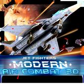 Morden Air Combat(3D)Furun WangAction
