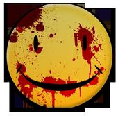 Kill Ball 1.1.3