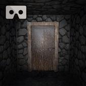Scram VR 1.0.3