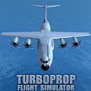 com.AXgamesoft.TurbopropFS 1.22