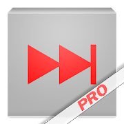 LTC Timecode Generator Pro 1 5 APK Download - Android cats