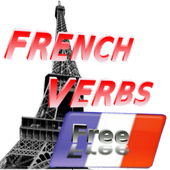 FrenchVerbs Free FrenchDroid™ 2.0