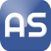 9c6dc370c com.AboghrisSoft.PriceCheker 1.0 APK Download - Android Shopping Apps