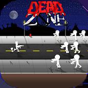 DeadZone Run