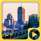 City My City HD Live WP 1.0