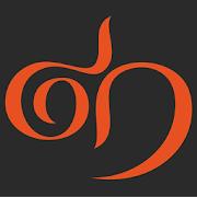 Niladri Kumar 1.0