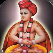 Dnyaneshwar Maharaj 1.0