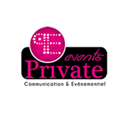Private Events Tanger
