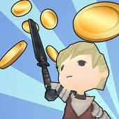 Rich Hero 1.10