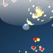 com.AceGames.SpaceAce icon