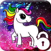 Unicorn Lock 1.0