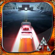 Highway Zombie : RoadKill 1.0.1