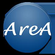 Area Converter Calculator 1.1