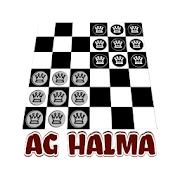 Halma 6.0.1