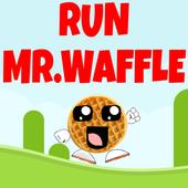 Run MrWaffle 3.3