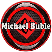 Michael Buble Songs 1.0