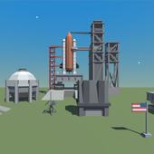 Space Jumper 1.02