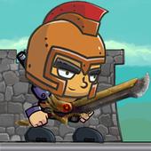 King of roman 1.2