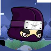 Ninja Runner 1.0