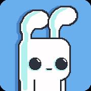 Yeah Bunny! 1.49.5