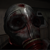 Horror Butcher:First Infected 1.1