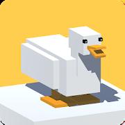 Ducky Hopper 1.1.7