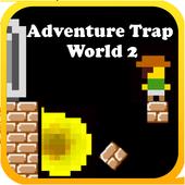 Adventure Trap World 2