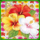 Blossom Garden 1.0