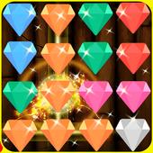 Diamond Dash 1.0.1