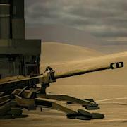 Arsenal Defense