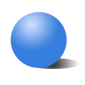 RollerBall 1.1