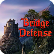 Bridge DefenseAgalslothAction