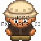 Aventuras del Explorador 1.2.0