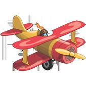 Endless Plane Rolling 0.1