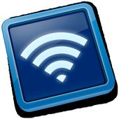 com.Ahmad.WifiBoosterAR 2.6