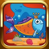 King Fish AdventuresihamAdventure