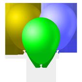 Balloon Bonanza 0.4