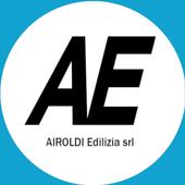 AiroldiAR 1.1
